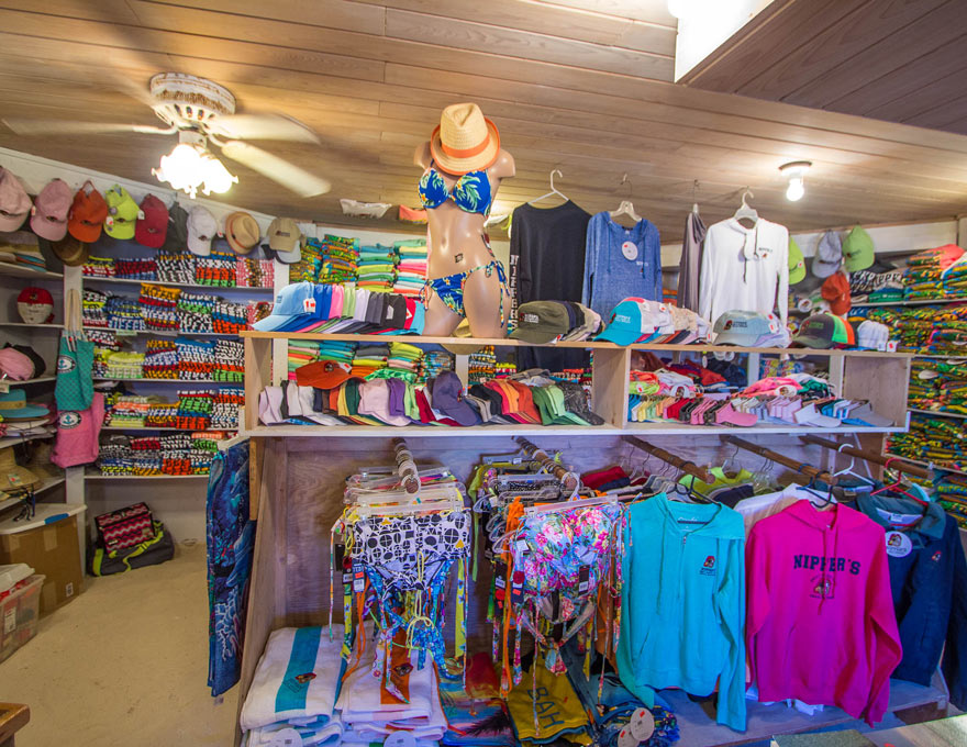 What to do in Guana Cay