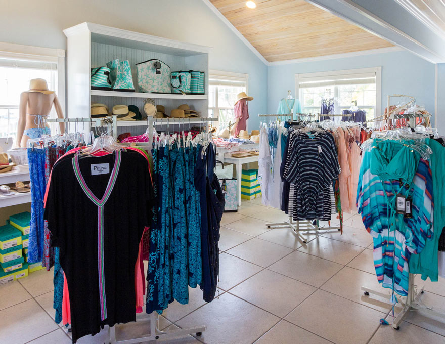 What to do in Great Guana Cay