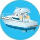 Boat Rental on Great Guana Cay