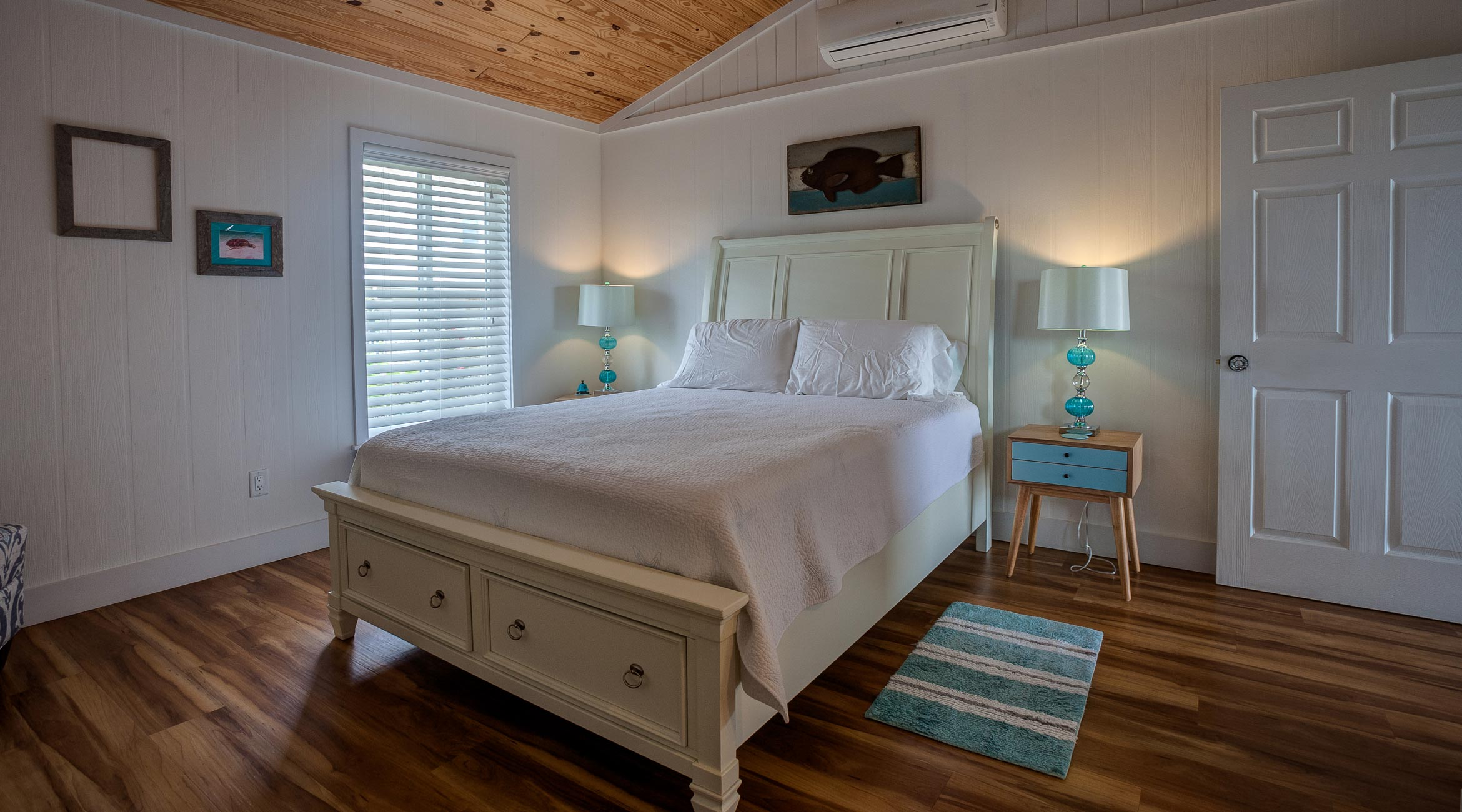 Seasons in the sun Vacation Rental on Great Guana Cay